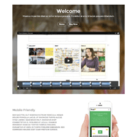 product landing2 layout thumb