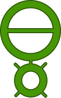 zibonele mind icon