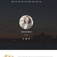 thumb-personal-page